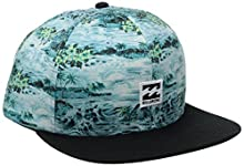 1be5afd6f3d Men Billabong Caps   Hats Price List in India on May
