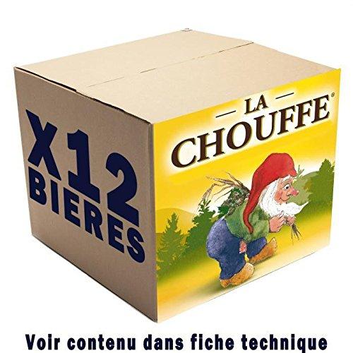12-bieres-chouffe-12-x-33cl