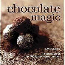 Chocolate Magic