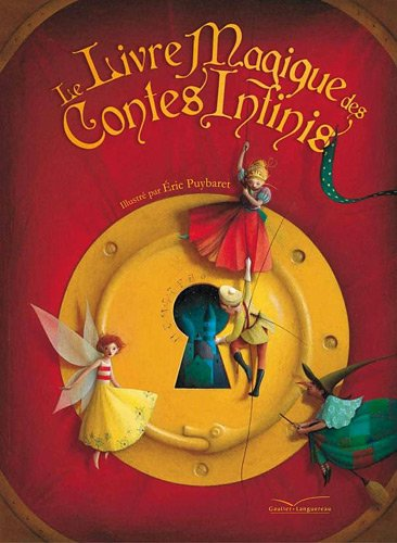 """<a href=""""/node/12181"""">Le livre magique des contes infinis</a>"""