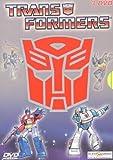 Transformers - Die komplette erste Staffel [3 DVDs]