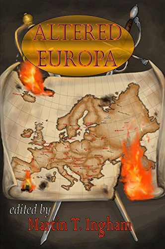 altered-europa-english-edition