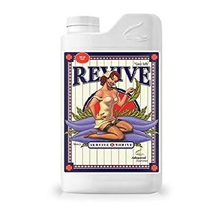 Advanced Nährstoffe Revive Dünger