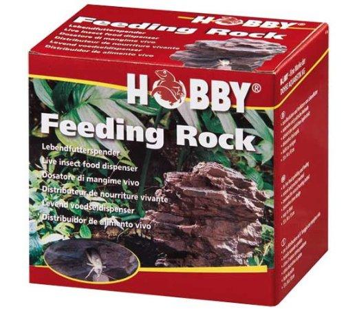 Hobby 36296 Feeding Rock