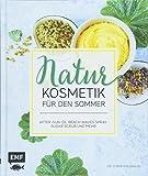 Naturkosmetik für den Sommer: After-Sun-Öl, Beach Waves Spray, Sugar Scrub und mehr