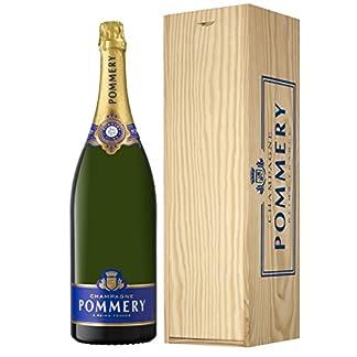 Champagne-Pommery-Brut-Royal-Jroboam-in-Holzkiste-1-x-3-l