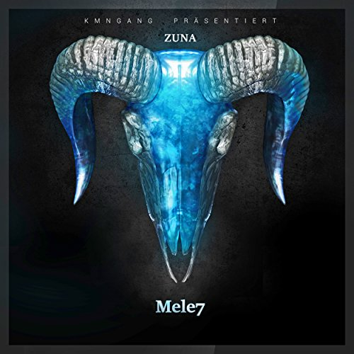 Mele7 [Explicit]