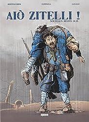 Aio Zitelli !