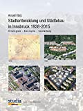 ISBN 3903030139