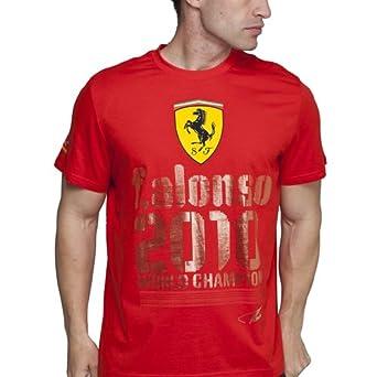 ferrari t shirts india