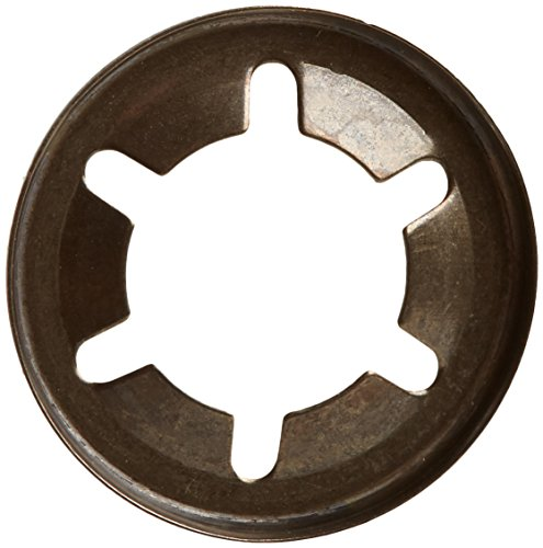Kärcher 6.343–253.0-Mechanismus Nokey D 10