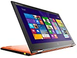 Lenovo Yoga 2 13 Orange 59440089 Ultrabook 33cm/13