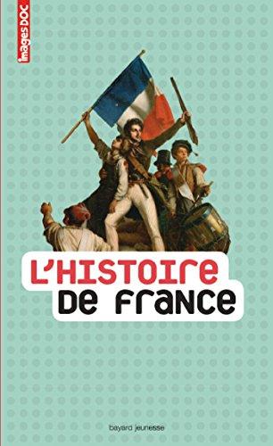 """<a href=""""/node/154825"""">L'histoire de France</a>"""