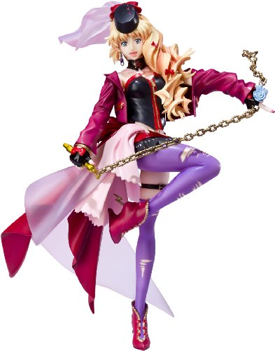 macross-frontier-the-movie-the-wings-of-goodbye-figuarts-zero-sheryl-nome-shine-of-valkyrie-pvc-figu