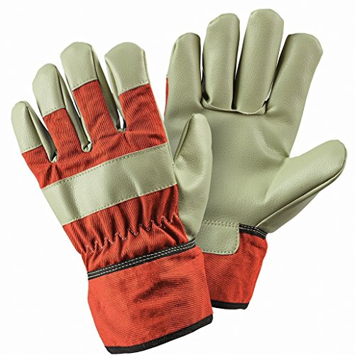 Briers gants de manutention pour...