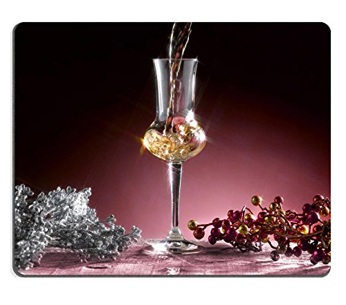 msd-natural-rubber-gaming-mousepad-image-id-28045123-alcoholic-beverages