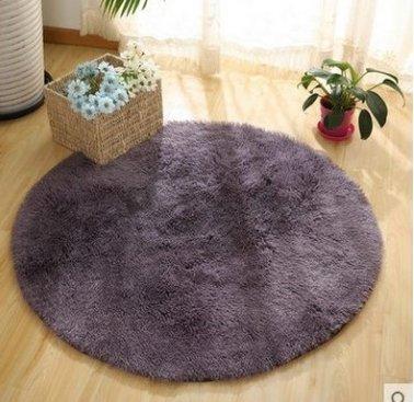 moderner-puristischer-polyester-teppich-teppich-rattan-sessel-stuhl-jump-stuhl-kissen-rund-computer-