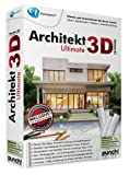 Architekt 3D X7 Ultimate