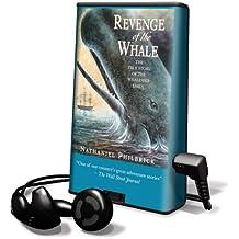 Revenge of the Whale