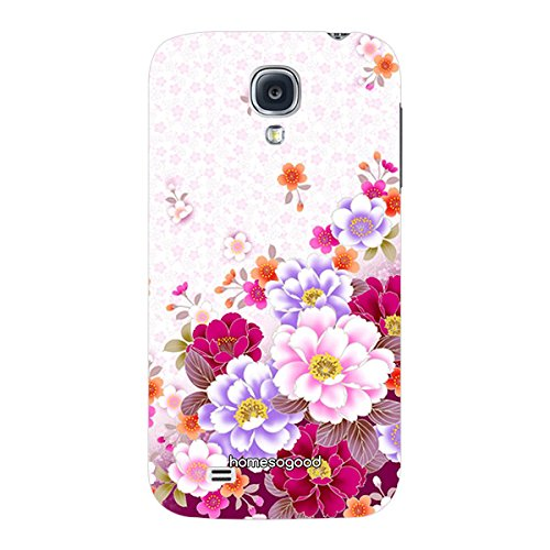 homesogood-drybrush-floral-pattern-multicolor-3d-mobile-case-for-samsung-s4-back-cover
