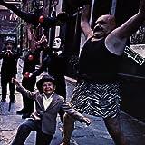 Songtexte von The Doors - Strange Days