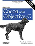 Telecharger Livres Learning Cocoa with Objective C Developing for the Mac and iOS App Stores by Buttfield Addison Paris Manning Jonathon 3rd third Edition 12 31 2012 (PDF,EPUB,MOBI) gratuits en Francaise