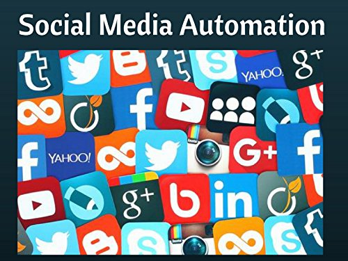 Introduction to Social Media Control (It-security-strategie)