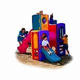 Little Tikes 437010060 - Spielplatz