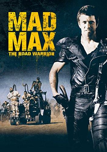 mad-max-2-road-warrior-1981-dvd-1999