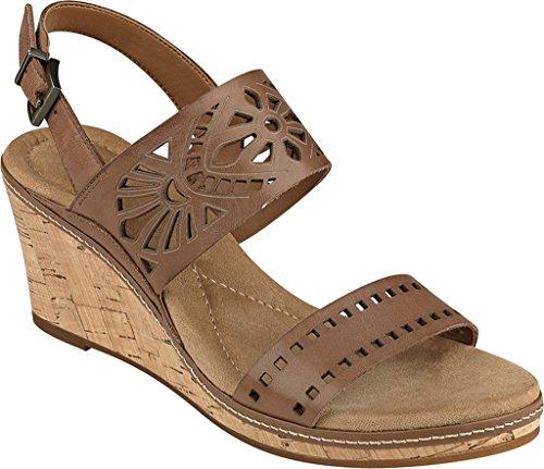 easy-spirit-womens-kristina-wedge-sandal-brown-leather-6-m-us
