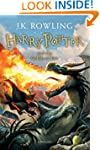 Harry Potter and the Goblet of Fire:...