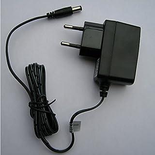 Mass Power 5 V Netzteil / Ladegerät / Steckernetzteil 5 Watt 1 Ampere