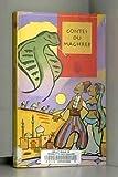 "Afficher ""Contes du Maghreb"""