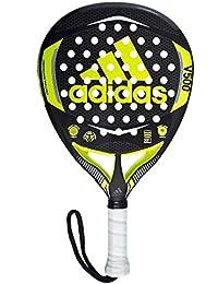 Adidas V500