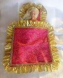 Modepuppen Set, Zubehör Puppen, handmade Deutschland, Spielzeug Mädchen, Geschenkidee, Weihnachtsgeschenk,