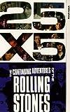 Rolling Stones - 25 X 5 [VHS] [UK Import]