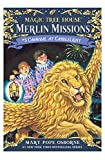 Magic Tree House #33: Carnival at Candlelight (A Stepping Stone Book(TM)) (Magic Tree House (R) Merlin Mission)