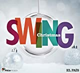 Swing Christmas
