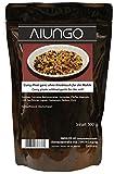 Viungo Goldline - Curry Pirat ganz ohne Knoblauch für die Mühle - 500g
