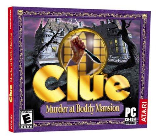 clue-murder-at-boddy-mansion-jewel-case-