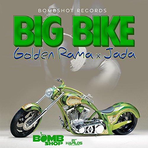 Big Bike