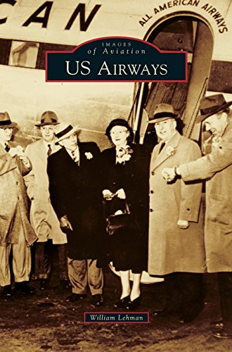 us-airways