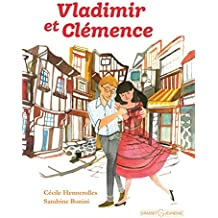 Vladimir et Clémence