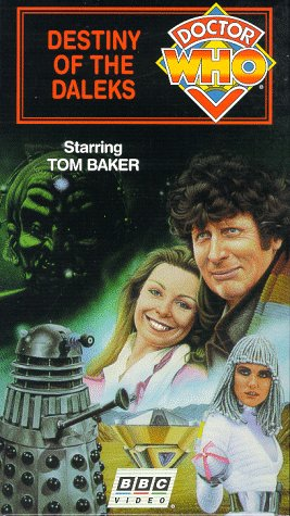 doctor-who-destiny-of-the-daleks-vhs-import-usa