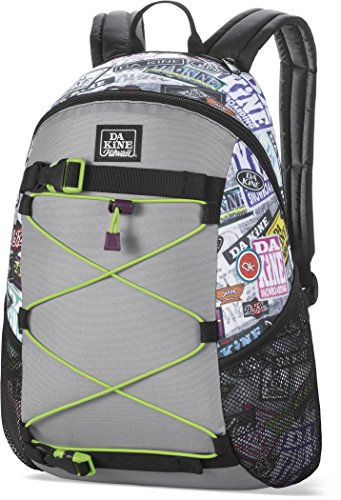 dakine-wonder-8130060-sac-port-paule-multicolore-equip2rip-15-l