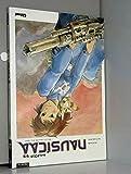Nausicaa Vol.2 - Glénat - 14/11/2000