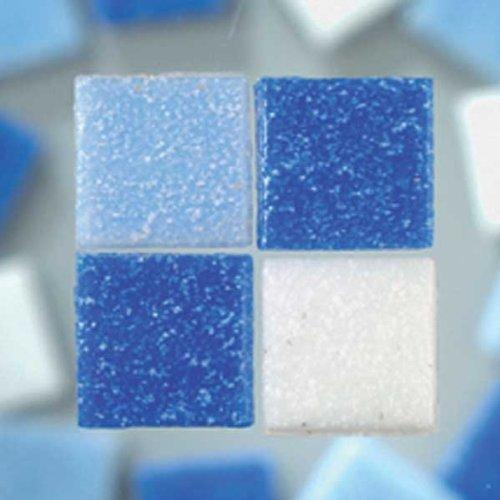 mosaixpro-bloques-de-vidrio-10-x-10-mm-200-g302-pcs-turkismix