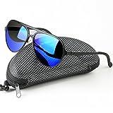 HODGSON Polarisierter Sonnenbrille