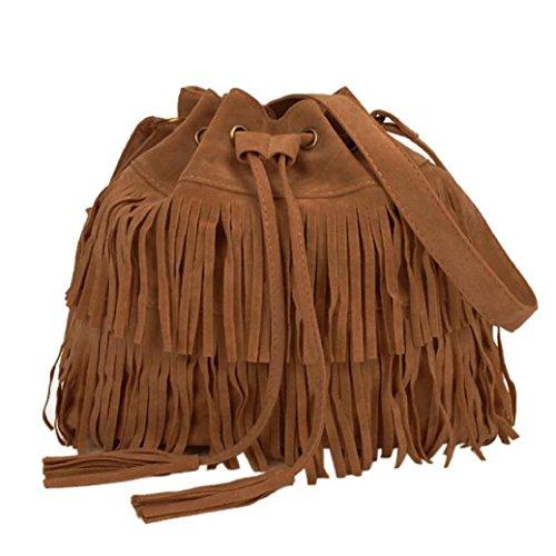 fami-nouveau-mode-feminine-casual-tassel-drawstring-sacs-a-bandouliere-brun
