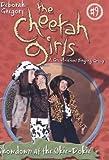 The Cheetah Girls #9: Showdown at the Okie-Dokie